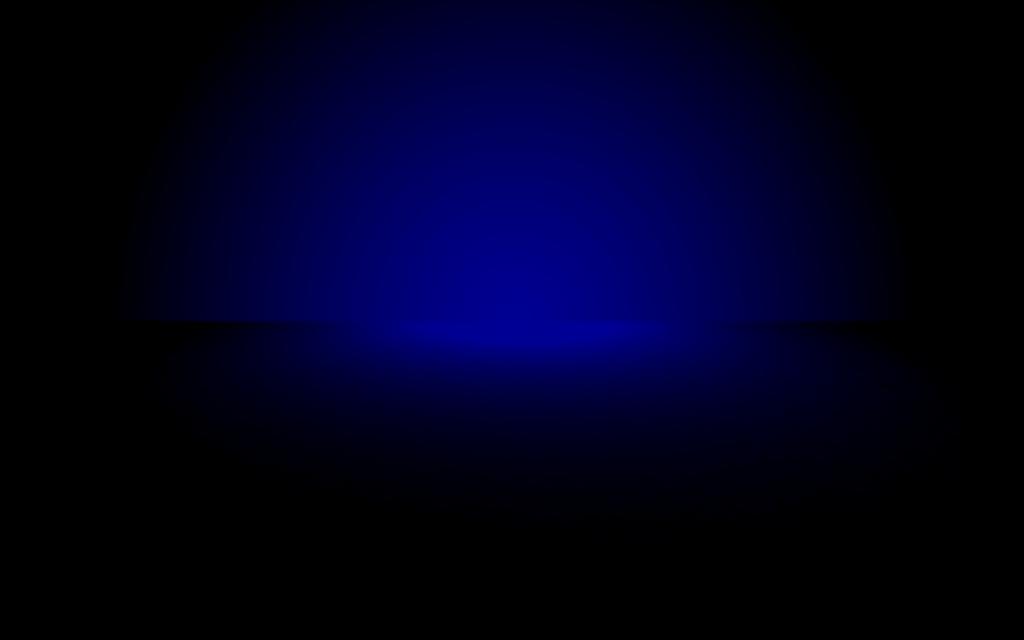 blå-bakgrund